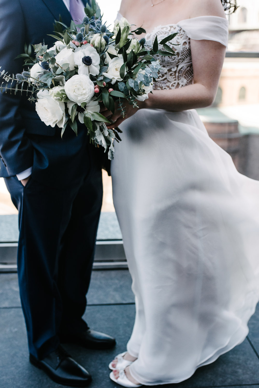 agpcollective_starrrogoffwedding_1stlook-5908.jpg