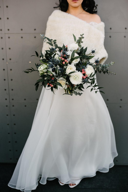 agpcollective_starrrogoffwedding_1stlook-5990.jpg