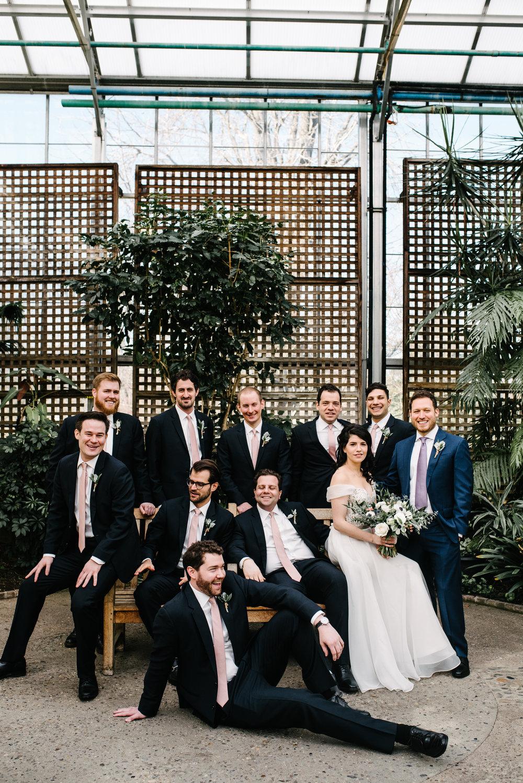 agpcollective_starrrogoffwedding_formals-6082.jpg
