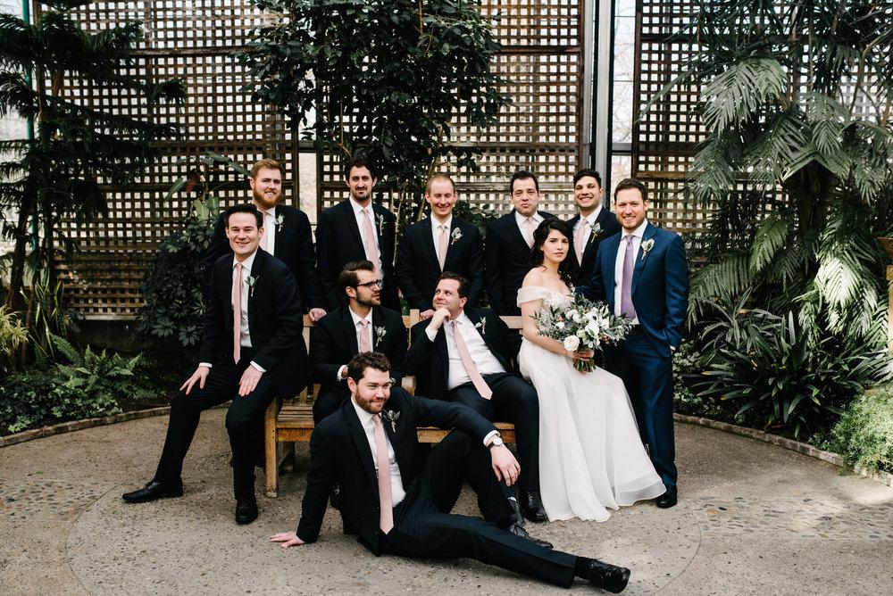agpcollective_starrrogoffwedding_formals-6078.jpg