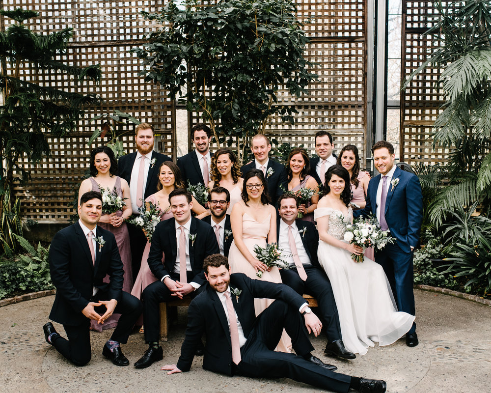 agpcollective_starrrogoffwedding_formals-6085.jpg