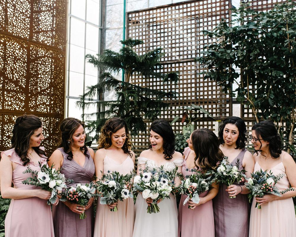 agpcollective_starrrogoffwedding_formals-6146.jpg
