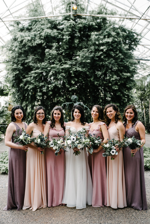 agpcollective_starrrogoffwedding_formals-6174.jpg