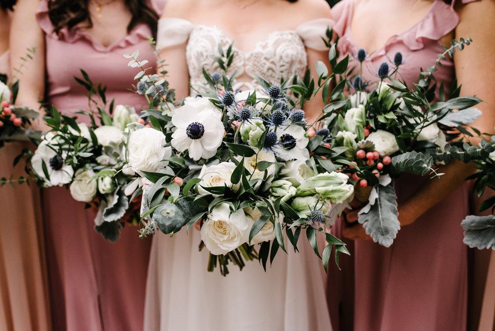 agpcollective_starrrogoffwedding_formals-6184.jpg