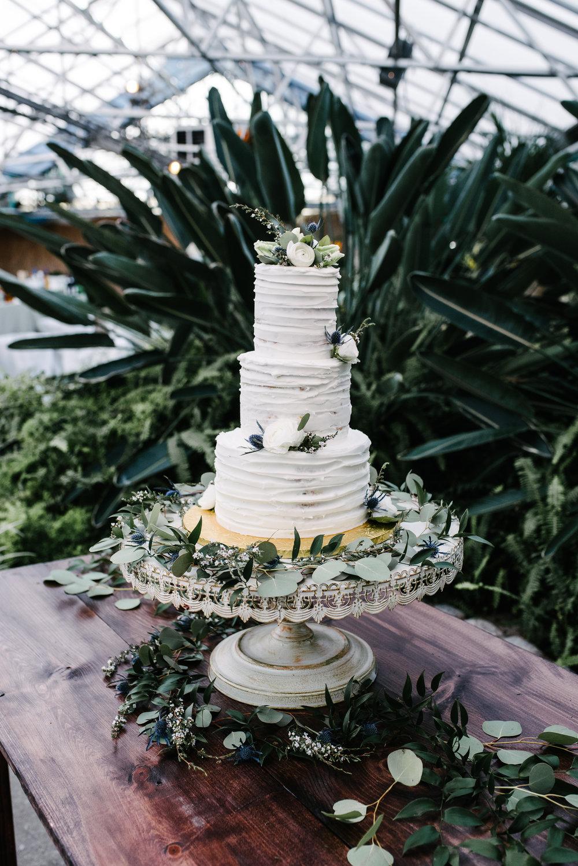 agpcollective_starrrogoffwedding_details-6544.jpg