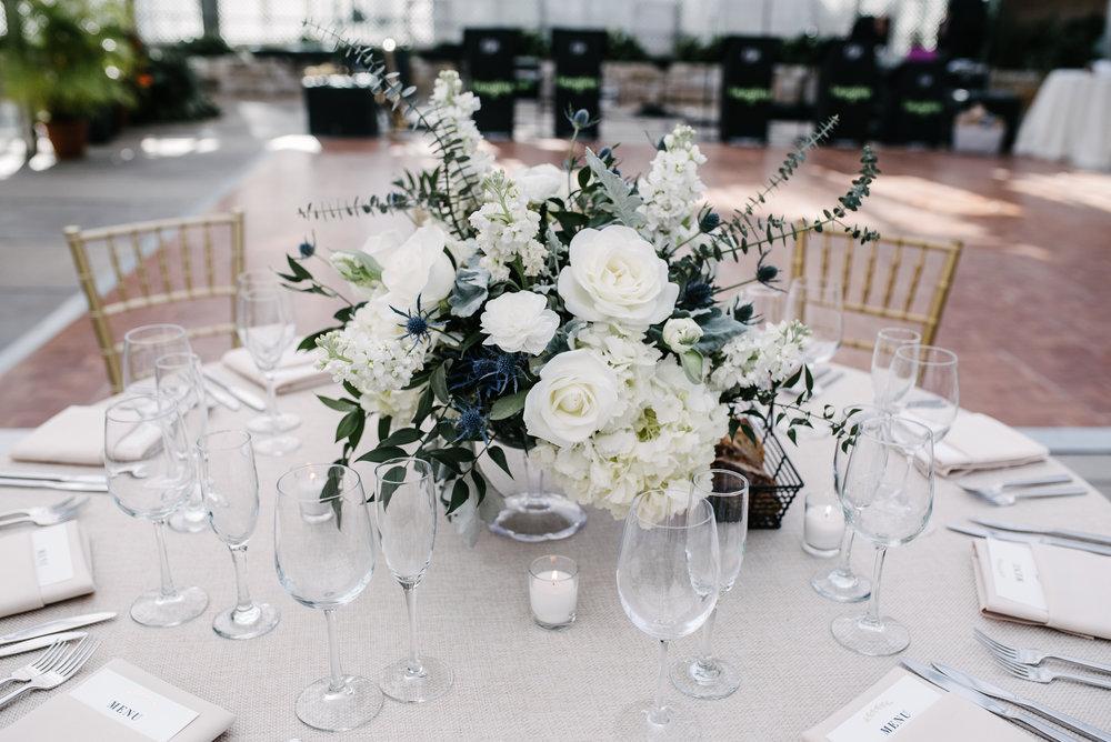 agpcollective_starrrogoffwedding_details-6560.jpg