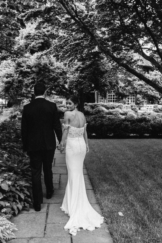 agpcollective_daniellebrett_coupleportraits-9544.jpg