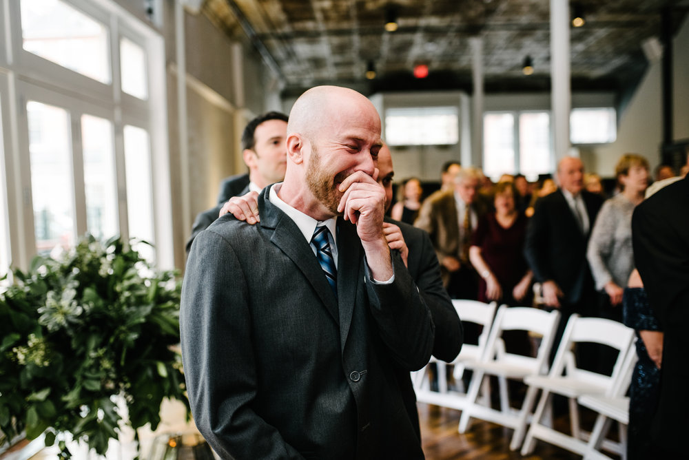 agpcollective_barlettowedding_excelsiorlancaster_ceremony-5489.jpg