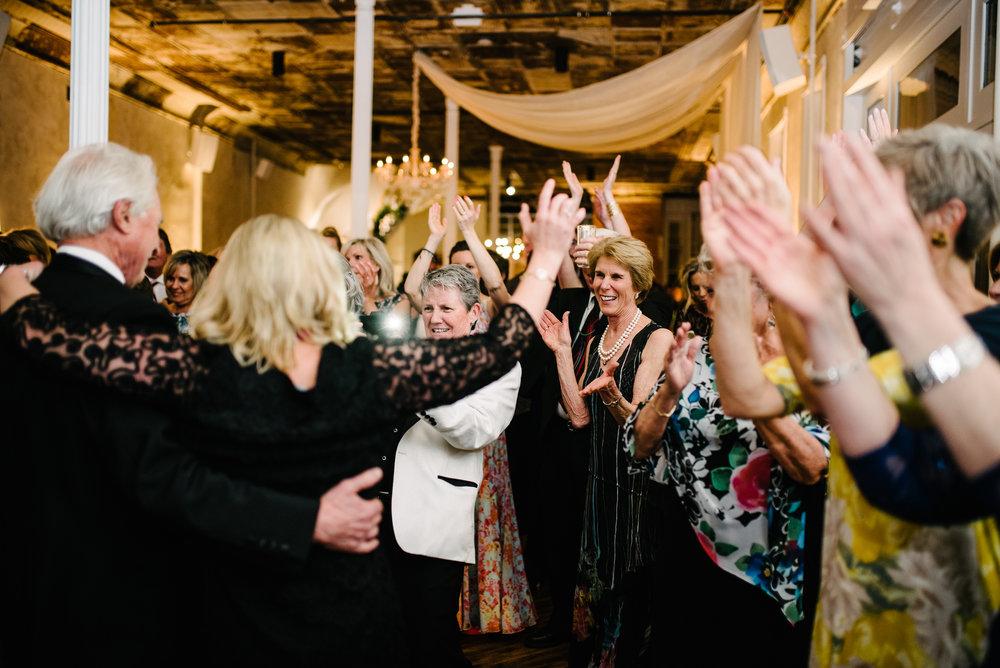 agpcollective_barlettowedding_excelsiorlancaster_dancing-9922.jpg