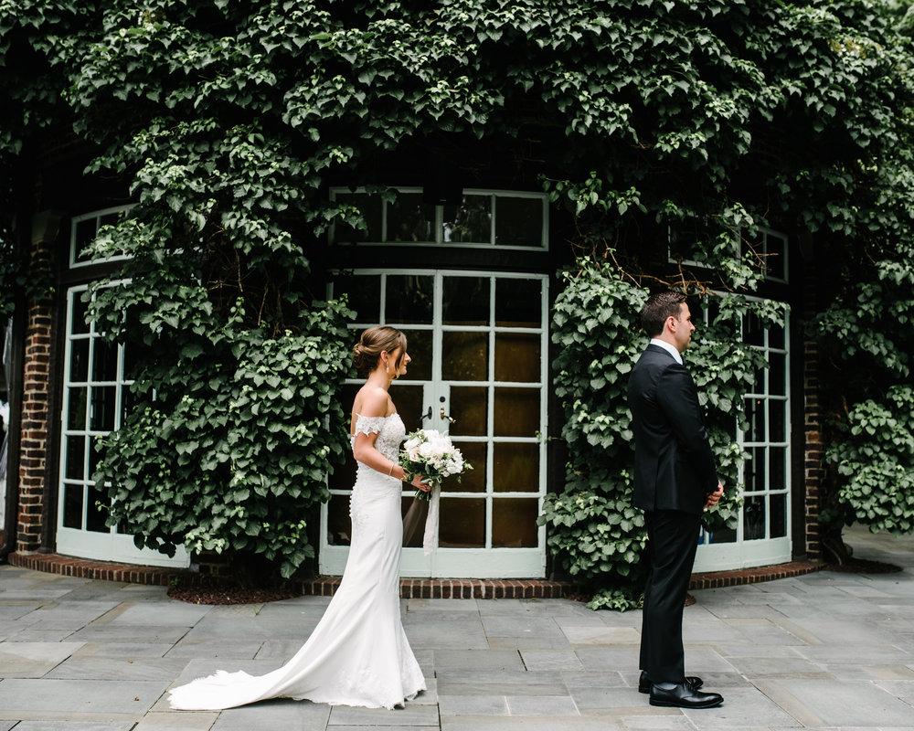 agpcollective_daniellebrett_coupleportraits-9055.jpg