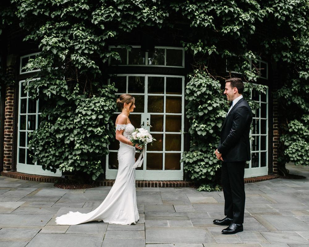 agpcollective_daniellebrett_coupleportraits-9059.jpg