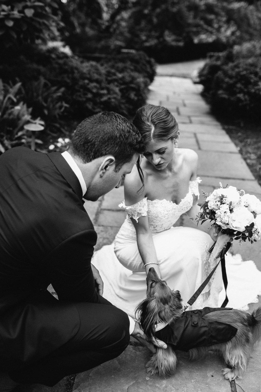 agpcollective_daniellebrett_coupleportraits-9152.jpg