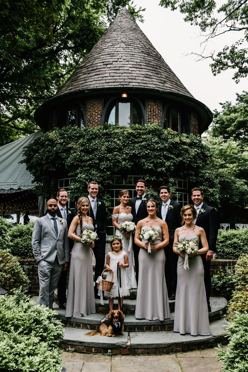 agpcollective_greenville_country_club_wedding_details-8151.jpg