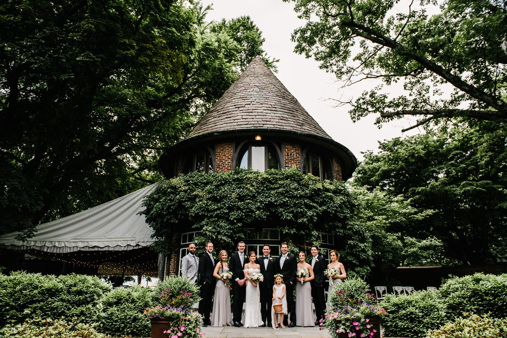 agpcollective_greenville_country_club_wedding_details-8121.jpg