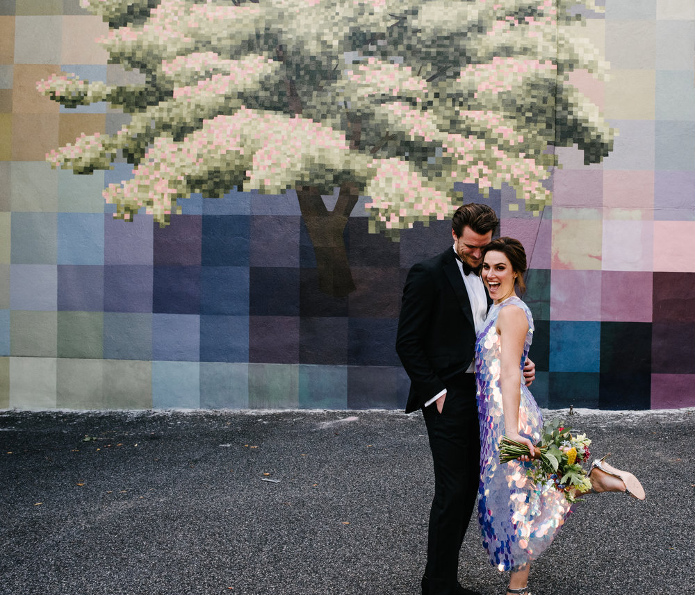 agpcollective_wedding_vernick-3450.jpg