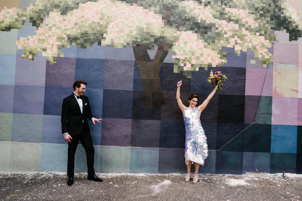 agpcollective_wedding_vernick-3504.jpg