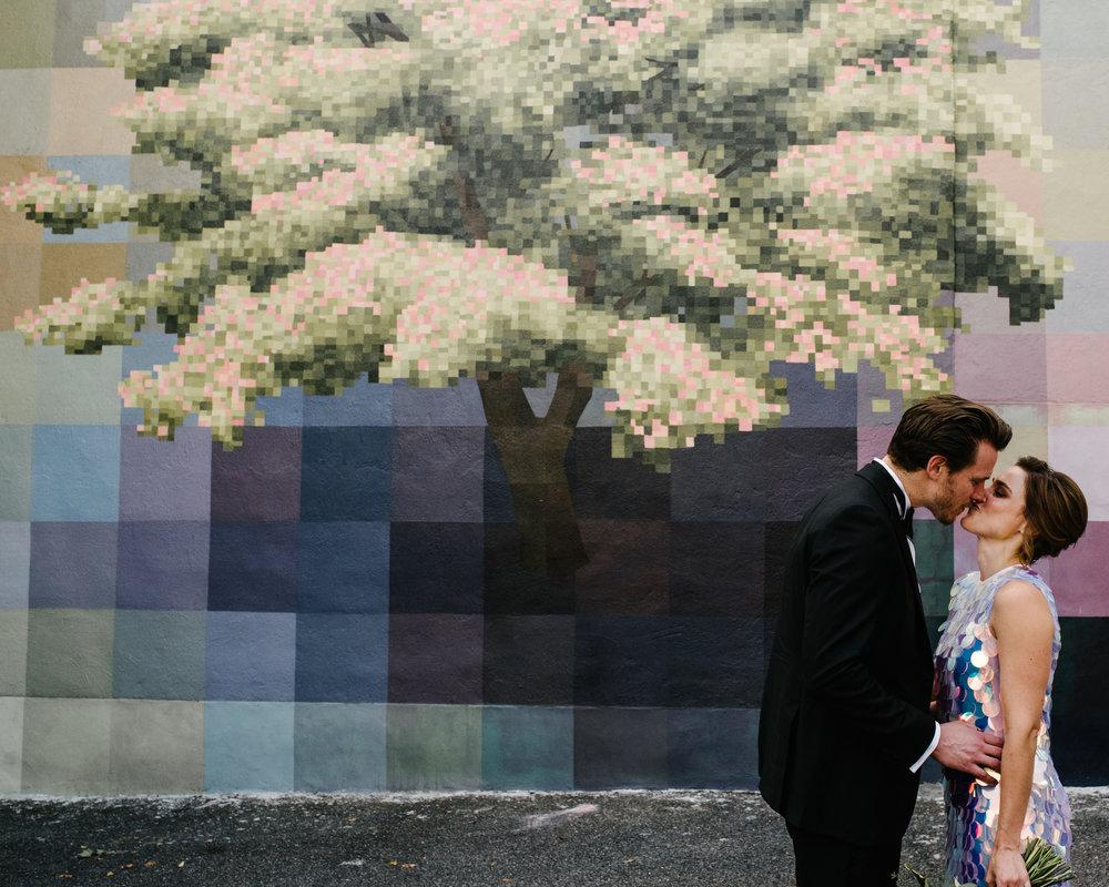 agpcollective_wedding_vernick-4792.jpg