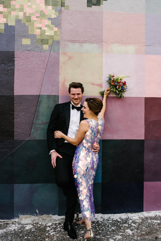 agpcollective_wedding_vernick-4835.jpg