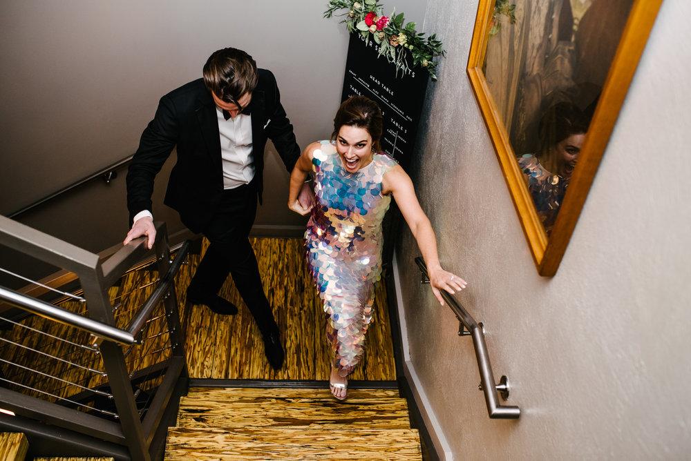 agpcollective_wedding_vernick-5259.jpg