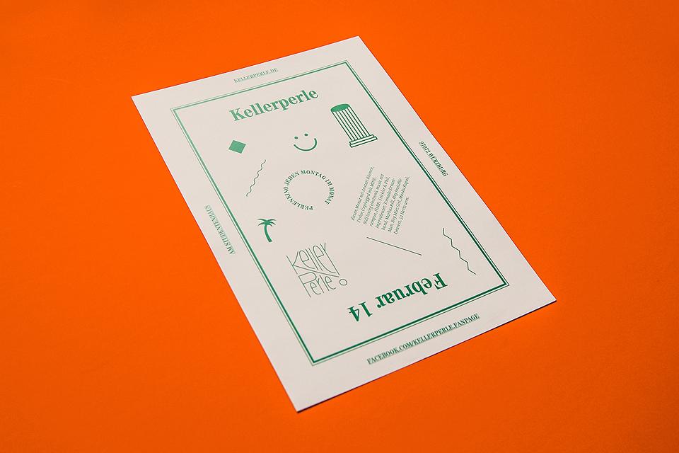 140204-Miro-Denck-Kellerperle-1-960px Kopie.jpg