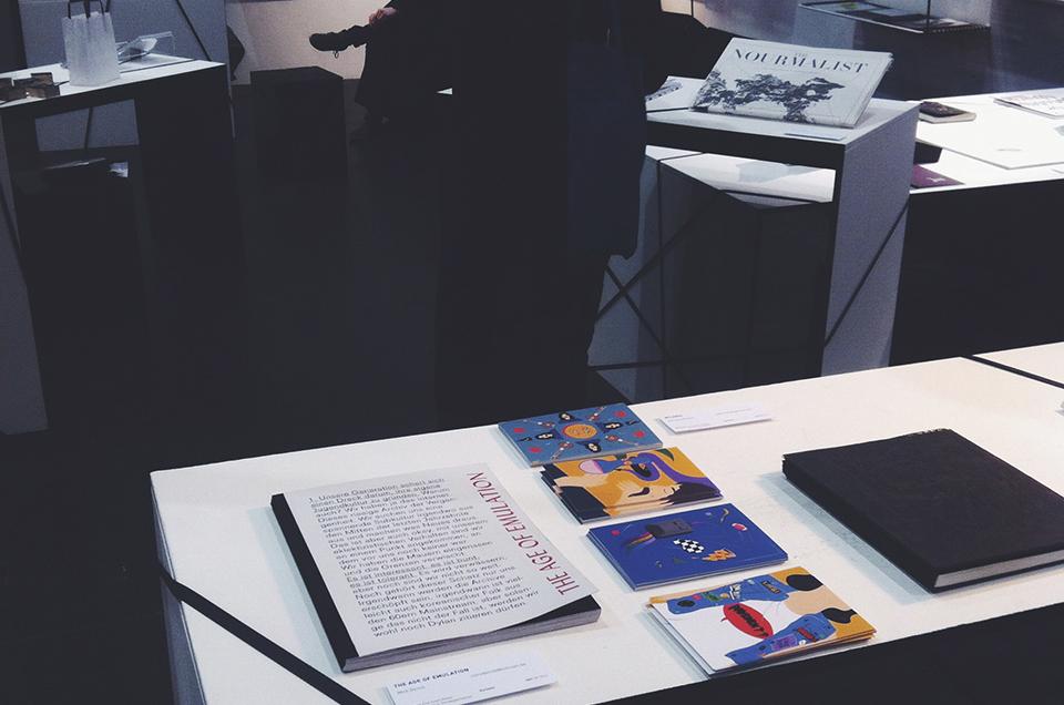 150516-Miro-Denck-Bachelor Exhibition-960px-05 Kopie.jpg