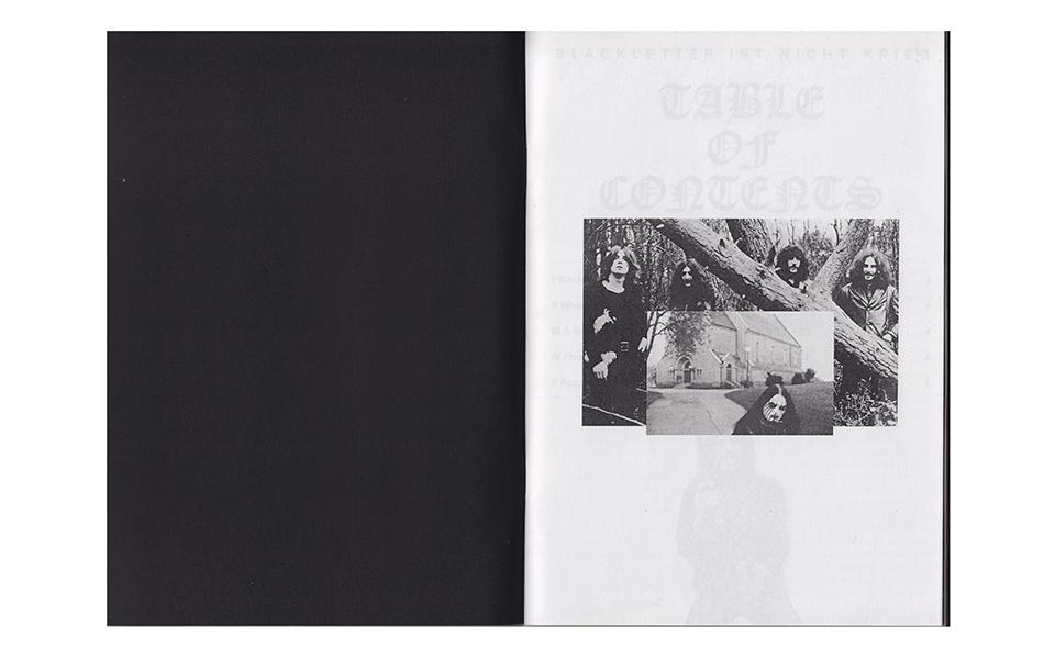 160726-Miro-Denck-Blackletter-2-960px.jpg