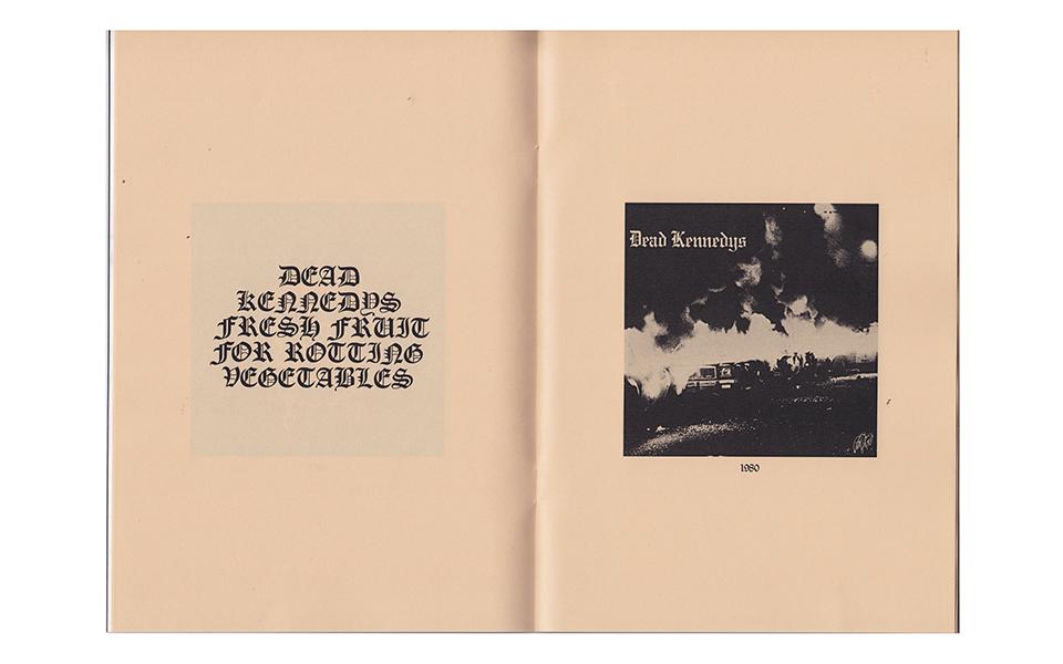 160726-Miro-Denck-Blackletter-8-960px.jpg