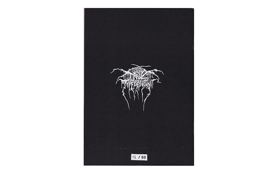 160726-Miro-Denck-Blackletter-14-960px.jpg