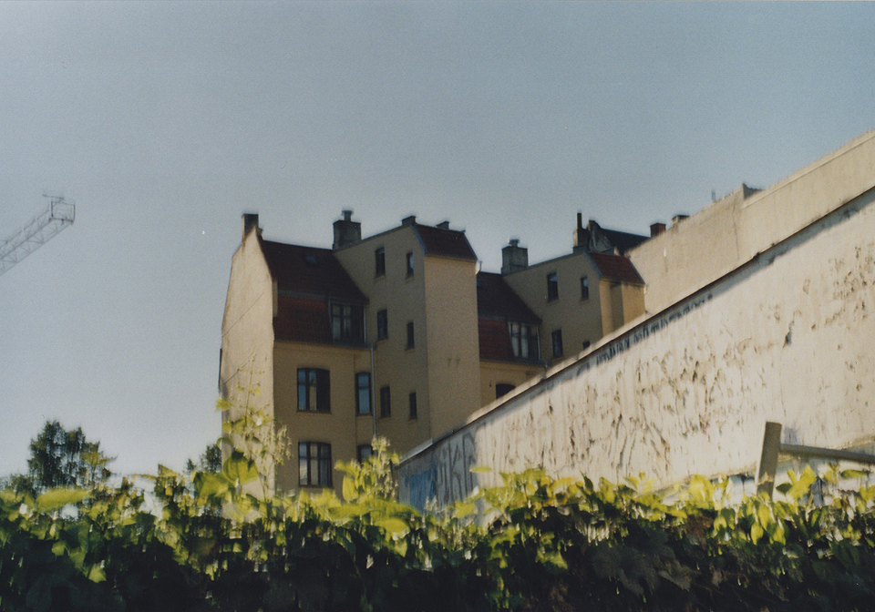 161008-Miro-Denck-Travel-9-960px.jpg