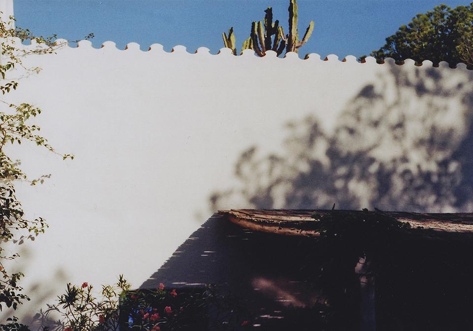 161010-Miro-Denck-Travel-11-960px.jpg