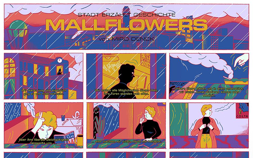 170421-Miro-Denck-Mallflowers-2-960px.jpg