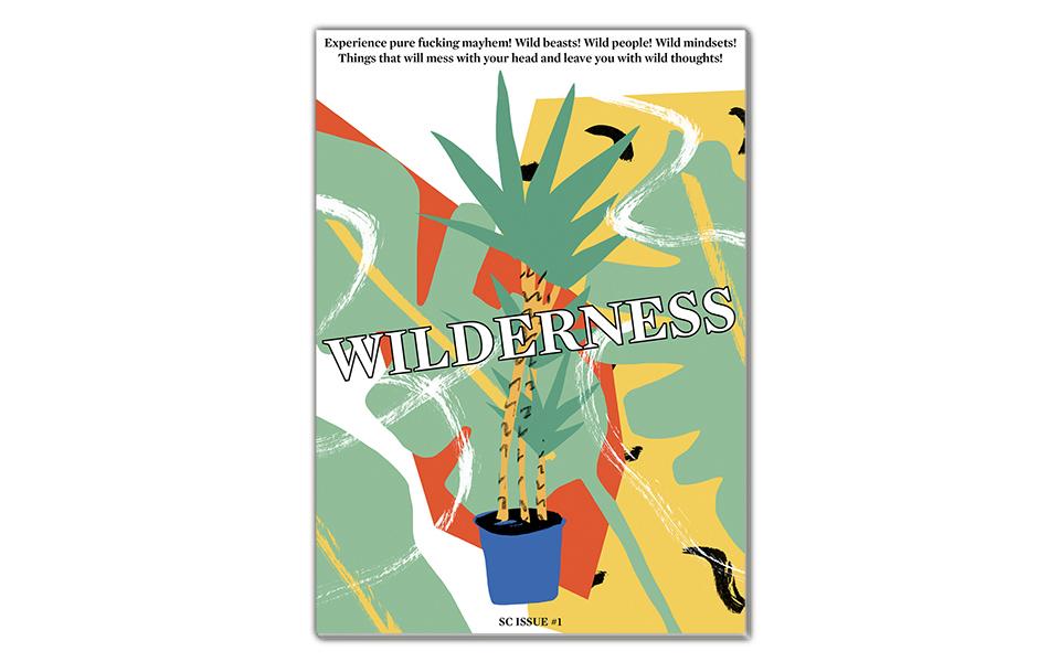 170805-Miro-Denck-Wilderness-1-960px.jpg
