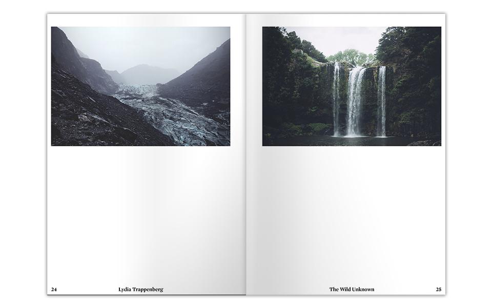 170805-Miro-Denck-Wilderness-8-960px.jpg