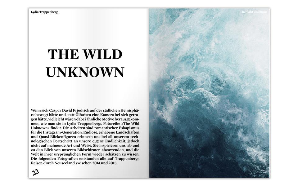 170805-Miro-Denck-Wilderness-7-960px.jpg