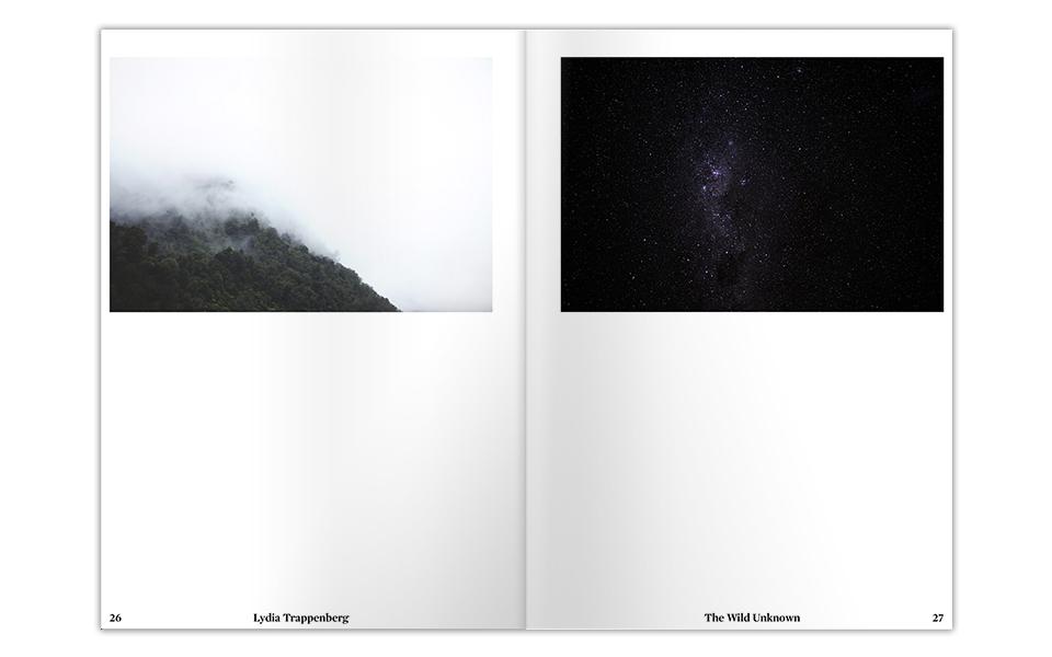170805-Miro-Denck-Wilderness-9-960px.jpg