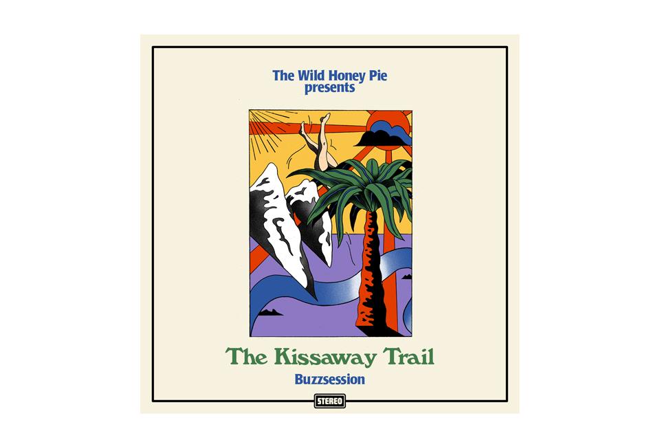 170803-Miro-Denck-Kissaway-Trail-Buzzsession-960px.jpg