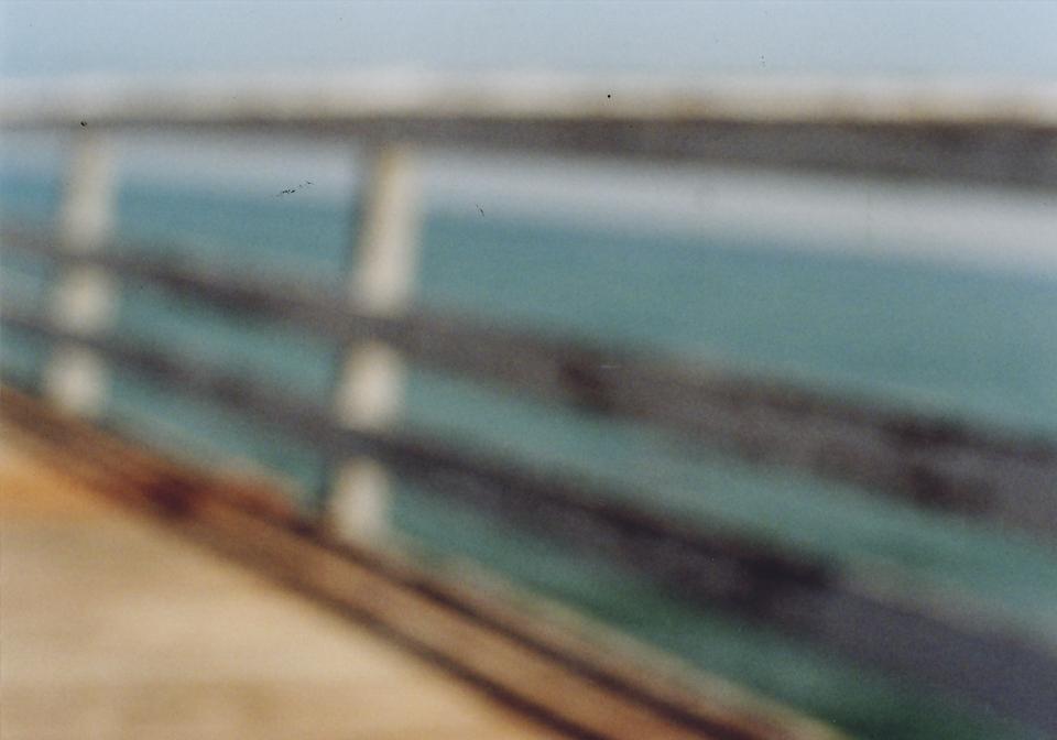 171024-Miro-Denck-Travel-17-960px Kopie.jpg