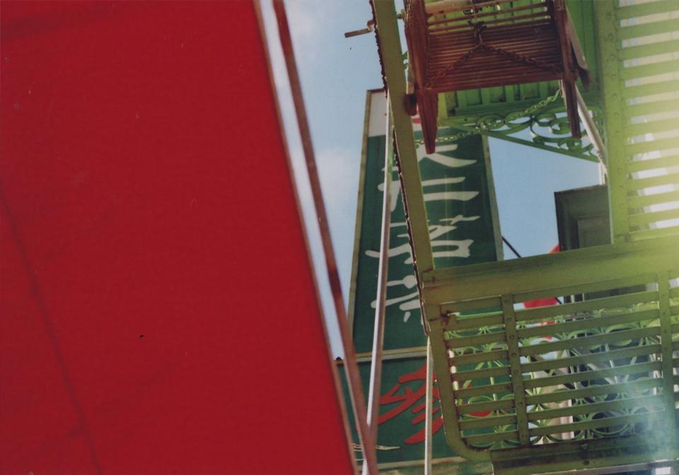 171024-Miro-Denck-Travel-20-960px Kopie.jpg