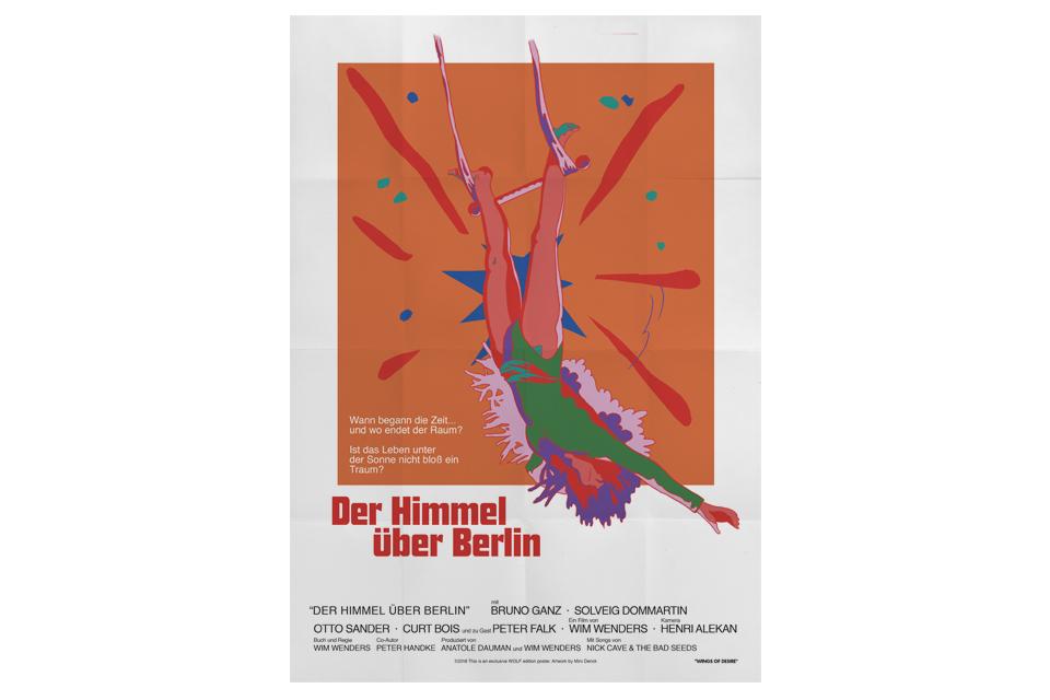 1800411-Miro-Denck-Posters-new-16-960px.jpg