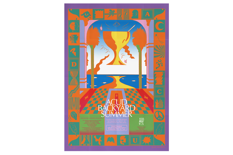 180522-Miro-Denck-Posters-new-18-960px.jpg