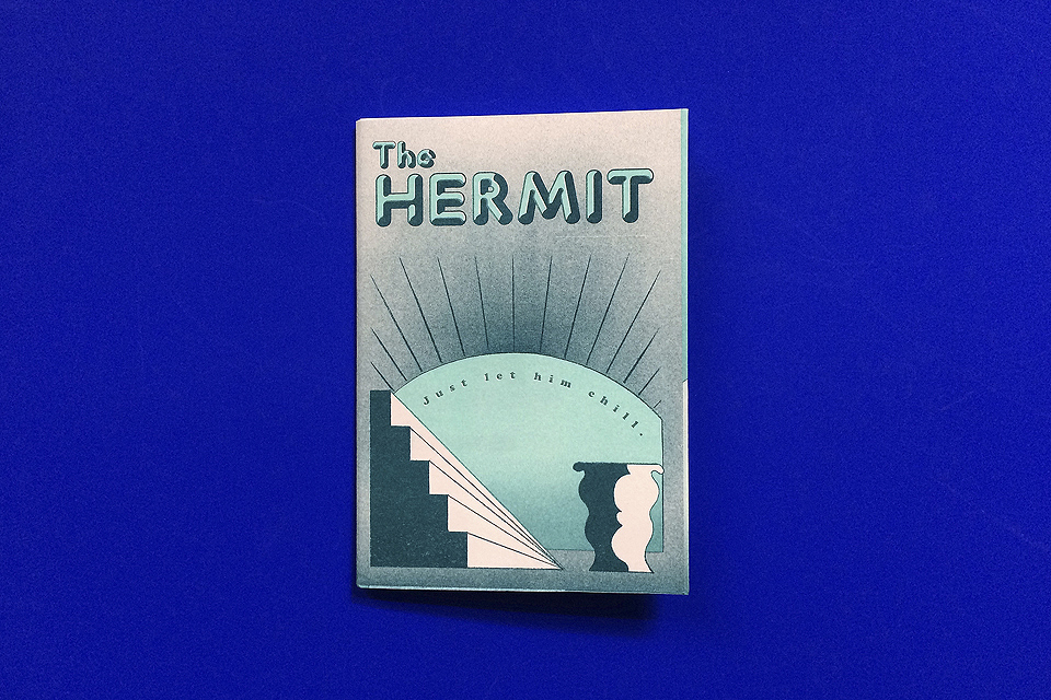 180523-Miro-Denck-The-Hermit-1-960px.jpg