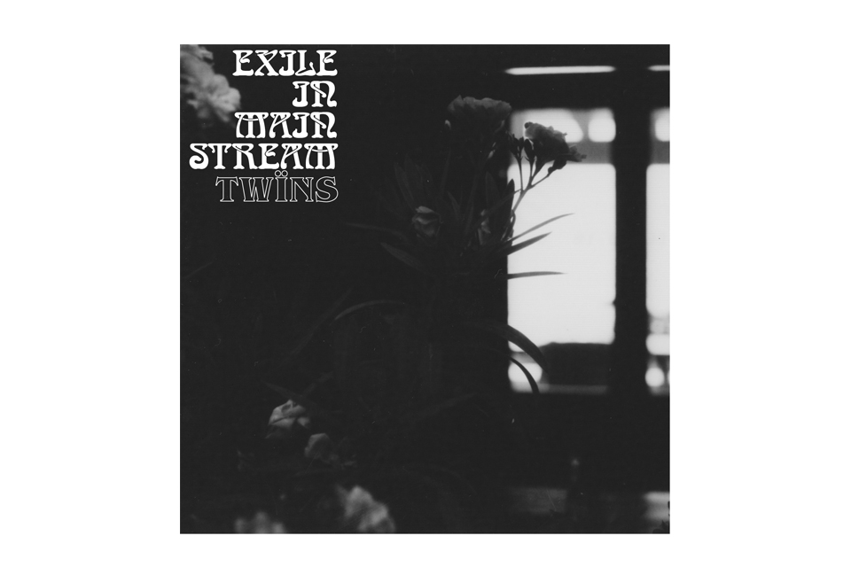 181119-Exile-Cover-960px.jpg