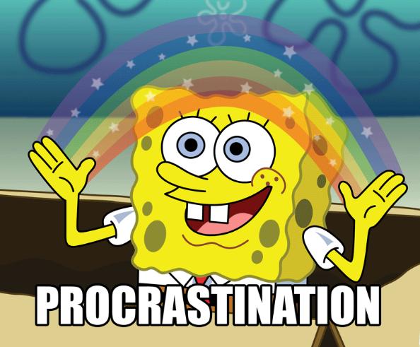 Spongebob-Procrastination.png