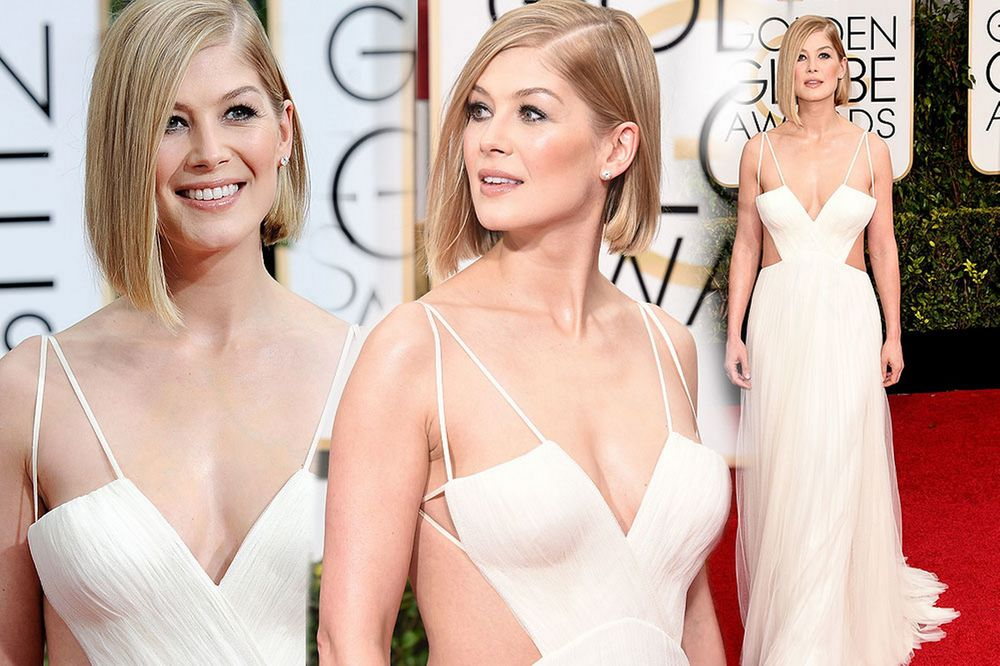 Golden-Globes-2015-Rosamund-Pike-is-looking-foxy-in-a-white-dress.jpg