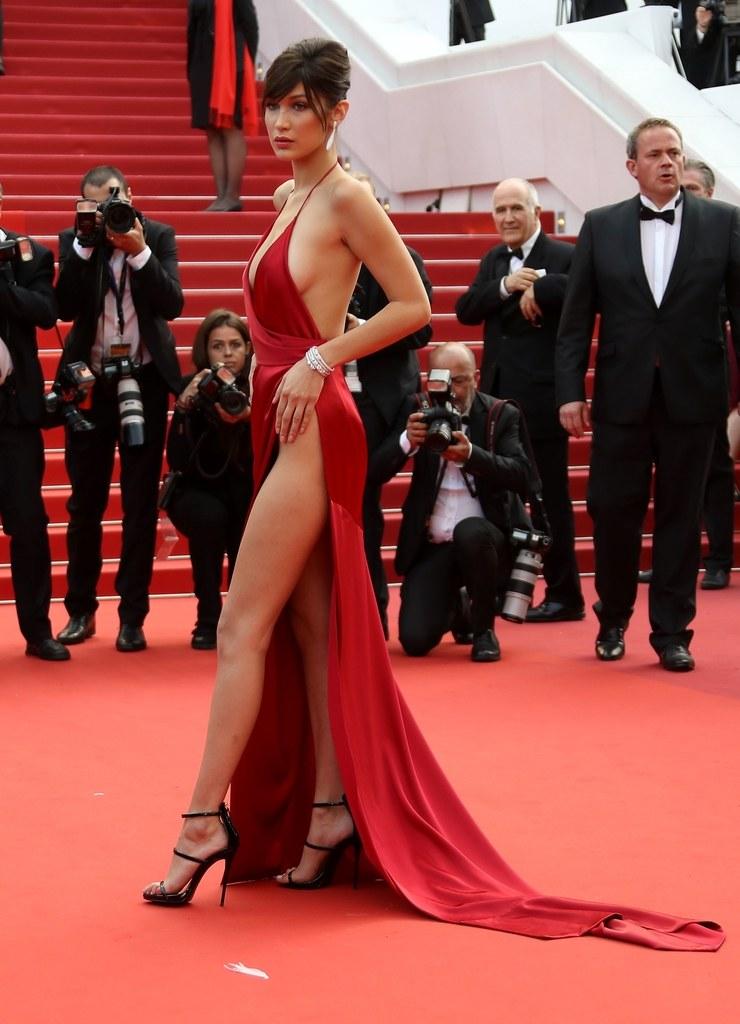 Bella Hadid_Cannes2016.jpg