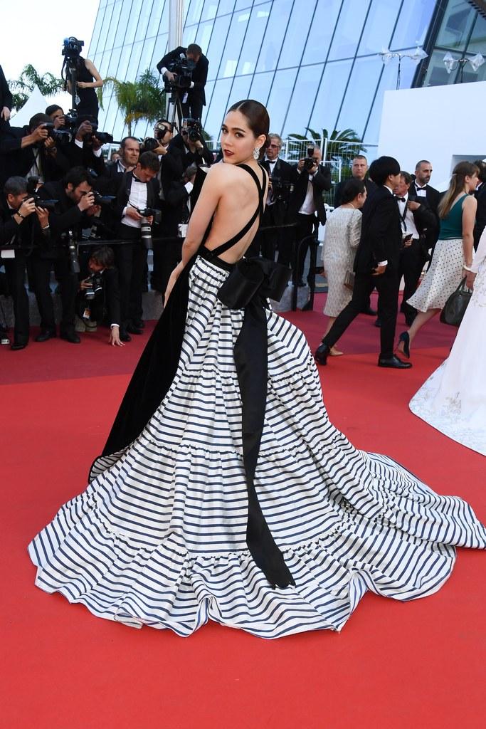 Araya_Cannes2016.jpg