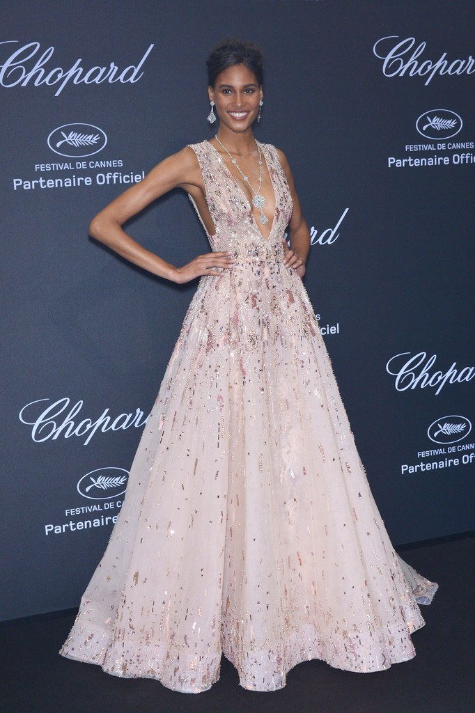 Cindy Bruna_Cannes2016.jpg