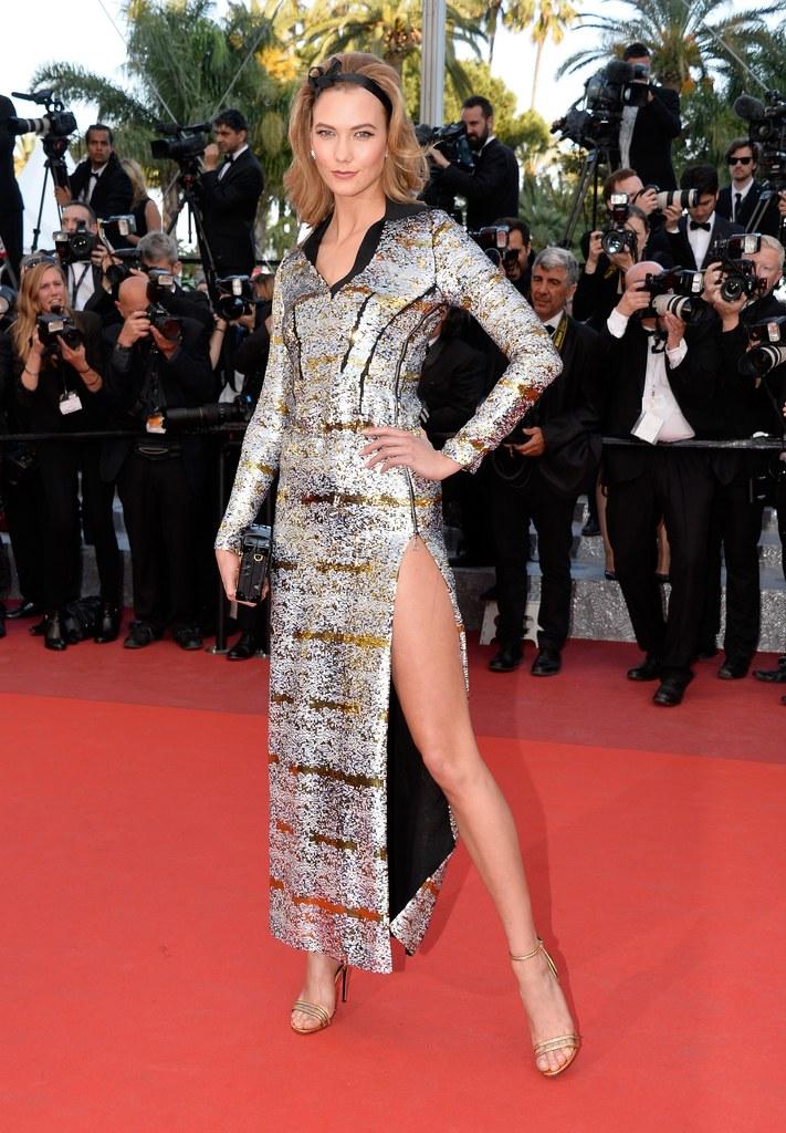 Karlie Kloss_Cannes2016.jpg