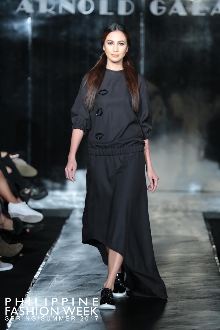 SS2017-Arnold-Galang-Modern Fashion2.jpg