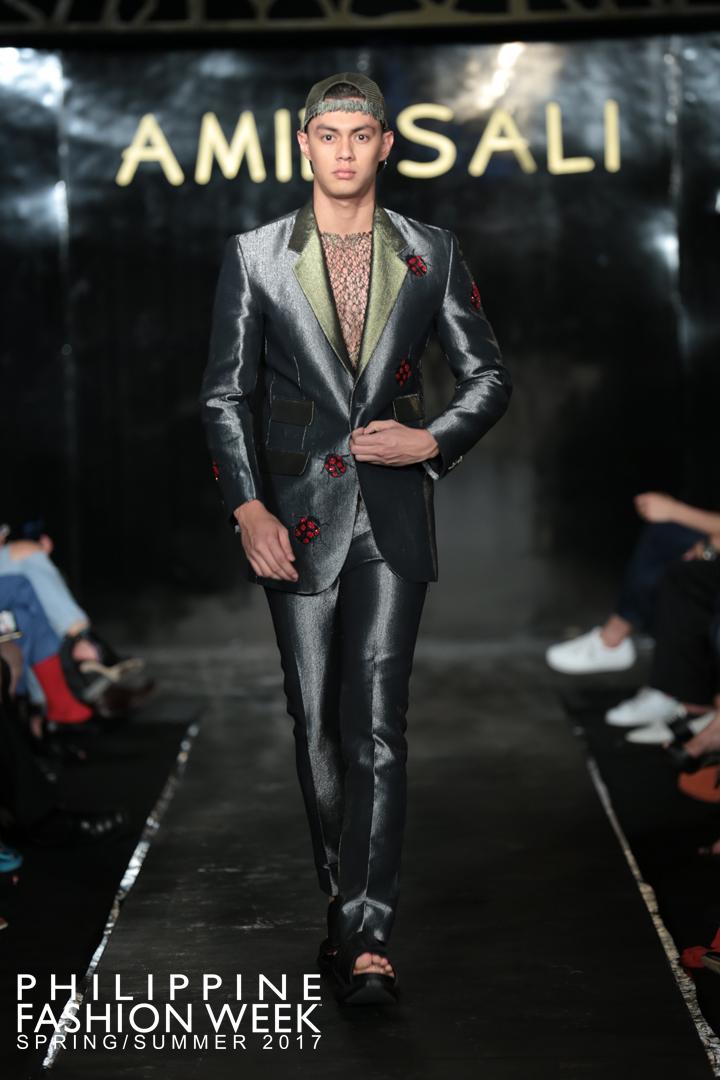SS2017-Amir-Fashion Royalty2.jpg
